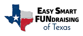 Easy Smart Fundraiser of Texas